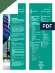 c_herramientas_administracion_cobranza.pdf