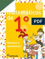 Números y operaciones_Primero.pdf