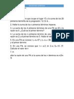 progresiones_aritmeticas