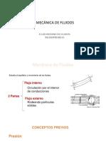 01 Presentación Bernouli-Viscosidad Newtoniano Alumnos