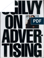 Ogilvy, David (1985) - Ogilvy on Advertising