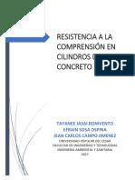 RESISTENCIA-A-LA-COMPRENSIÓN-EN-CILINDROS-DE-CONCRETO.docx