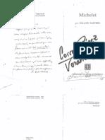 Michelet -Barthes Roland.pdf
