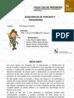 HALOS Y PATHFINDERS.pdf