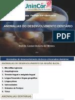 Anomalias do desenvolvimento denta_rio 2012.pdf