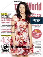 Slimming_World_2014-07.bak.pdf