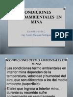 CONDICIONES TERMOAMIENTALES.ppt