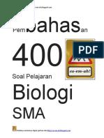 33754813-Pembahasan-400-soal-pelajaran-biologi-SMA.pdf