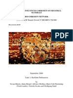 MICbook.pdf
