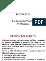 MODULO_IV.pdf