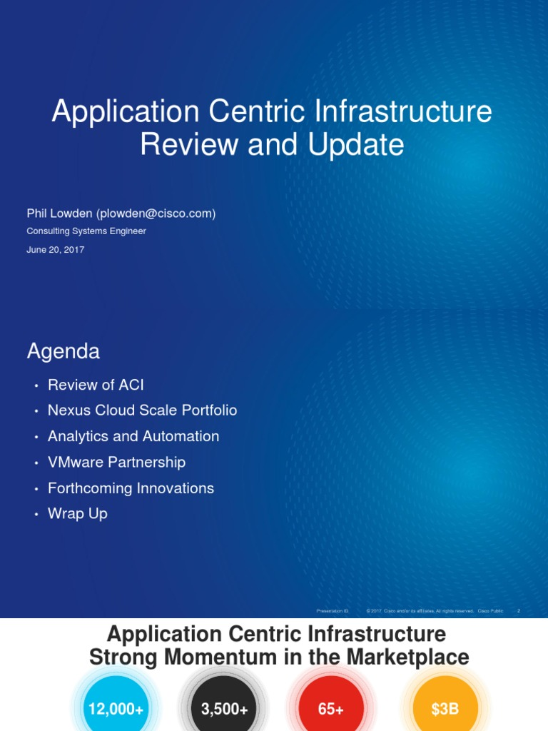 0620-dc-ckn-ppt | Virtual Machine | Cloud Computing