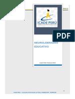 10 NEUROLIDERAZGO 1 (2).doc