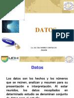 Sesion 2 Datos.pptx