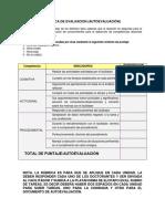 RÚBRICA DE EVALUACION.docx