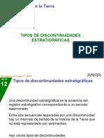 03_Tipos de discontinuidades_estratigraf.ppt