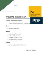 FACULTAD-DE-INGENIERIA T2.docx