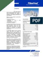 catalago alumina silica