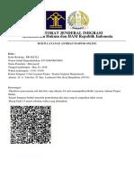 Bukti-Cetak-Elektronik-1527139987700.pdf