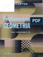128630467-Fundamentos-de-geometria-HSM-Coxeter-pdf.pdf