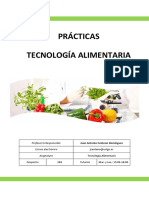 Prácticas de Tecnología Alimentaria 2017-18-1