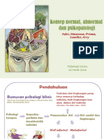 1. Konsep perilaku normal, abnormal dan psikopatologi - Copy.pdf