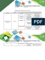 matriz de identificacion de imapcto.docx