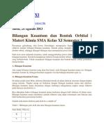 BILANGAN KUANTUM.docx