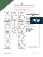 SSC 16 f Combinación Diarrea e Disenteria