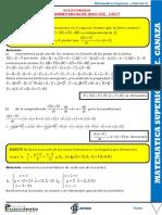 CALCULO II (I-2017).pdf