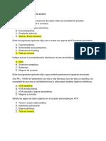 PREGUNTAS_CARDIO_HIPERTENSI_N_UNIDAS.docx