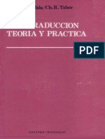 33660715-Eugene-Albert-Nida-Charles-Russell-Taber-La-traduccion-teoria-y-practica.pdf