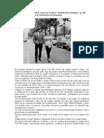 ejemplo_de_fotograma.pdf