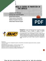 bic proyecto.pptx