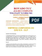 ANHANGUERA EMPRESA ADM COMPANHIA DO GÁS SA 7 E 8.docx
