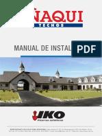 Inaqui_Manual_de_Instalacion_IKO.pdf