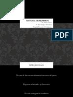 DISTOCIA DE HOMBROS Ginecologia y Osbtetricia.pptx