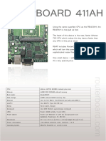 MikroTik-RouterBOARD-RB411AH.001.pdf