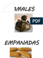 CAFETERIA.pdf