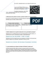 cemento-portland (1).docx