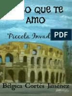 CREO QUE TE AMO_ Piccola Invade - Belgica Cortes.pdf