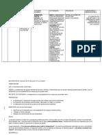 CIENCIAS NATURALES (1)listo.docx