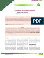 198_CME-Paralisis Periodik Hipokalemik Familia.pdf