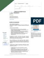 ¿qué Es El Diseño De Ingeniería_ - Libro Gratis.pdf
