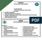 toga lolo kecil-1.pdf