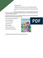 Proyecto-Literario (1)
