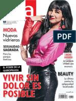 2018 09 12 Mia Argentina