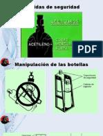 06 proceso soldadura con Gas part2.pptx