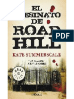 El asesinato de Road Hill - Kate Summerscale.pdf