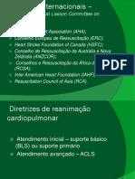 Diretrizes de reanimação cardiovascular.pptx