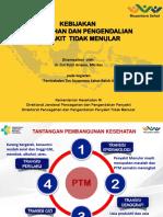 Kebijakan P2PTM 210818 ok.pptx